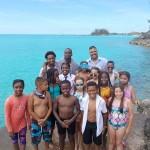 Francis Patton End Of Year Celebration Bermuda June 2021 72
