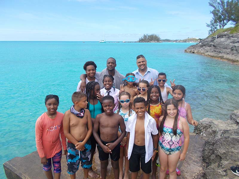 Francis-Patton-End-Of-Year-Celebration-Bermuda-June-2021-72
