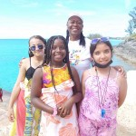 Francis Patton End Of Year Celebration Bermuda June 2021 73