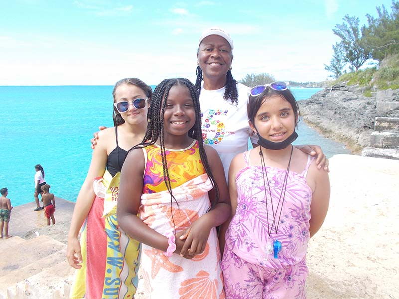 Francis-Patton-End-Of-Year-Celebration-Bermuda-June-2021-73