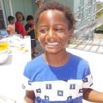 Francis Patton End Of Year Celebration Bermuda June 2021 9