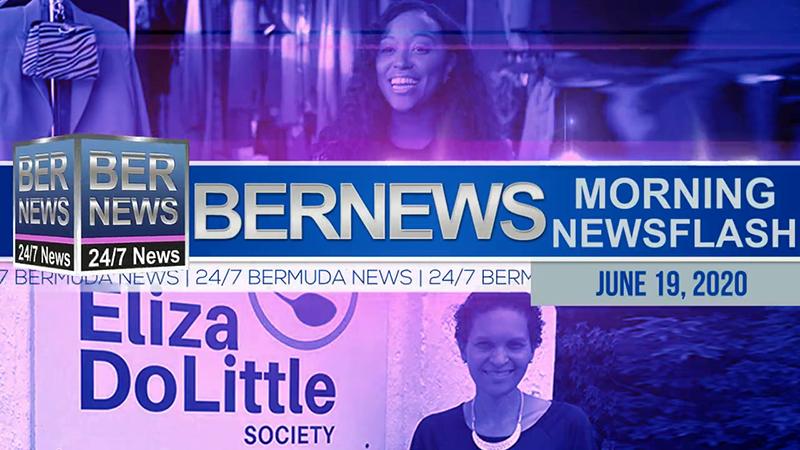 MNF Cover June 19 2020