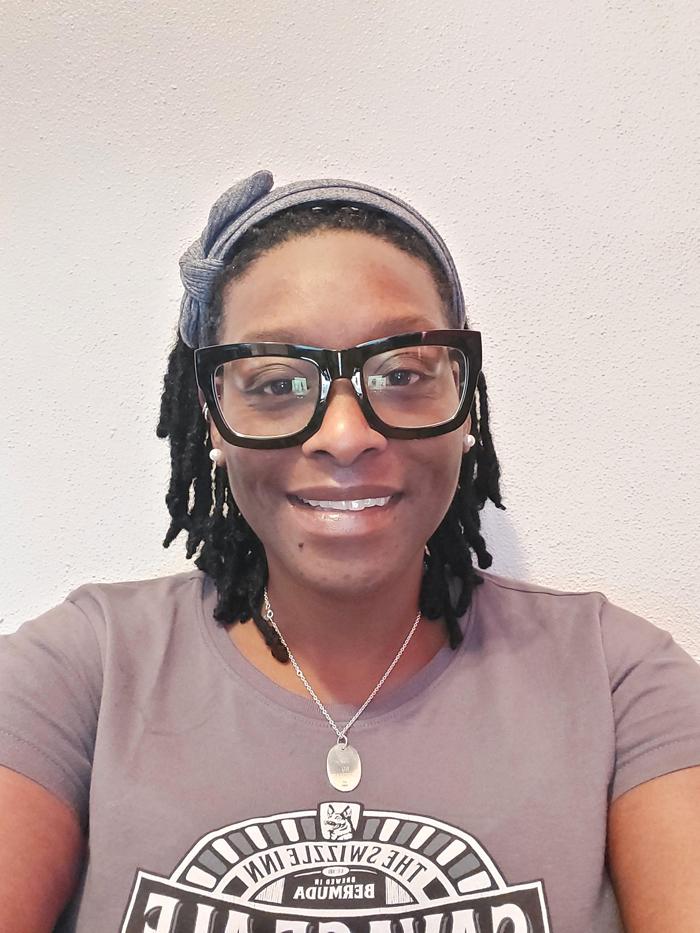 Mia Hardtman Bermuda June 2021 (3)