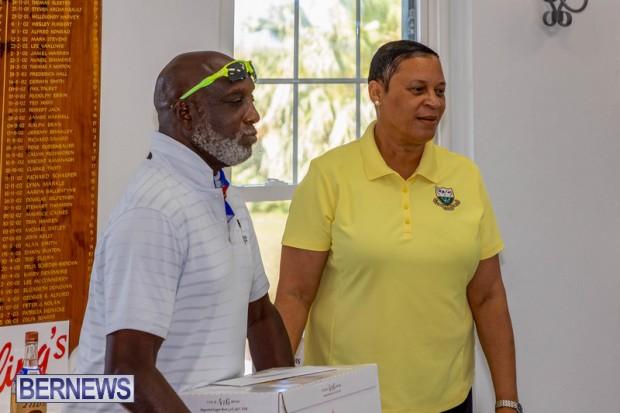 Ocean View Bermuda event June 2021 (10)