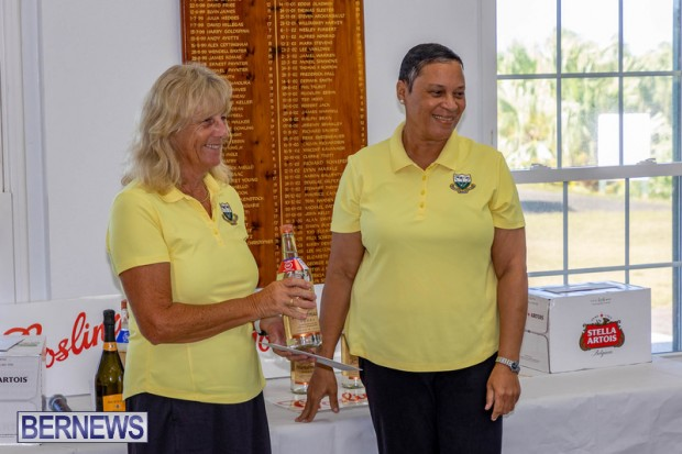 Ocean View Bermuda event June 2021 (11)