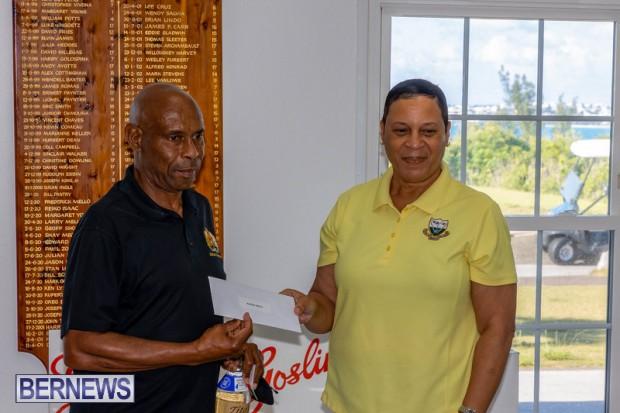 Ocean View Bermuda event June 2021 (12)