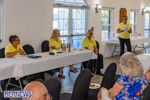 Ocean View Bermuda event June 2021 (15)