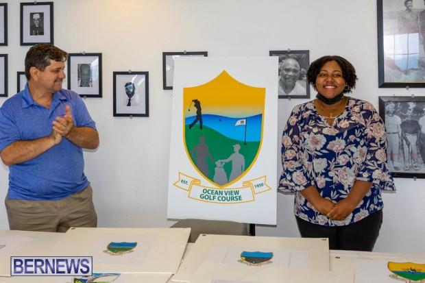 Ocean View Bermuda event June 2021 (17)