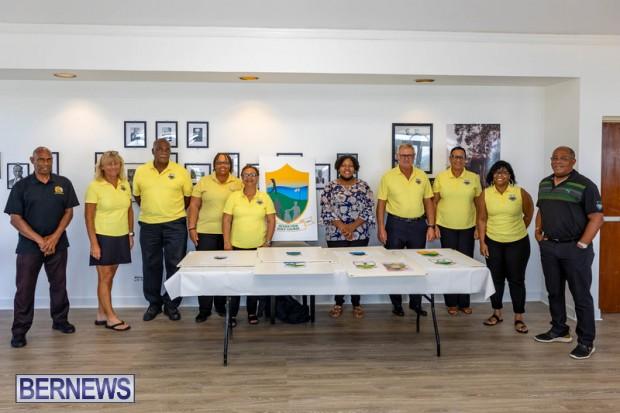 Ocean View Bermuda event June 2021 (19)