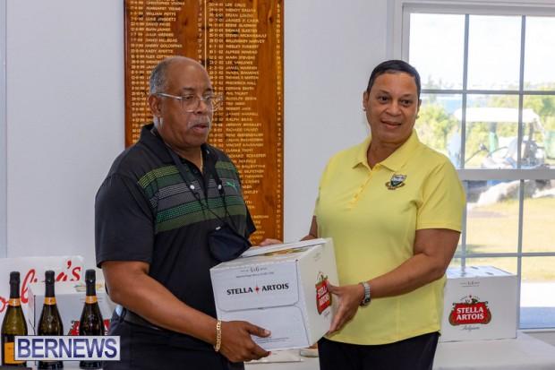 Ocean View Bermuda event June 2021 (9)