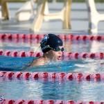 Schroders Long Course Summer Championships June 7 2021 10