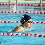 Schroders Long Course Summer Championships June 7 2021 11