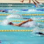 Schroders Long Course Summer Championships June 7 2021 13