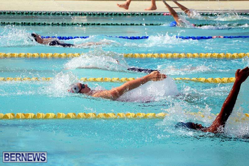 Schroders-Long-Course-Summer-Championships-June-7-2021-13
