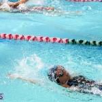 Schroders Long Course Summer Championships June 7 2021 14