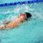 Schroders Long Course Summer Championships June 7 2021 15