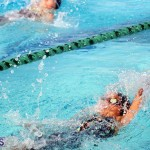 Schroders Long Course Summer Championships June 7 2021 16