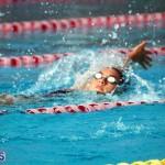 Schroders Long Course Summer Championships June 7 2021 17