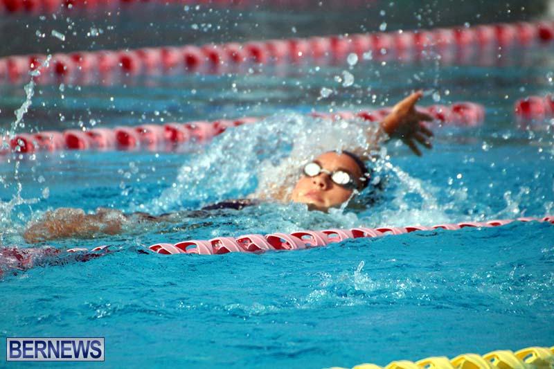 Schroders-Long-Course-Summer-Championships-June-7-2021-17