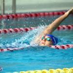 Schroders Long Course Summer Championships June 7 2021 18