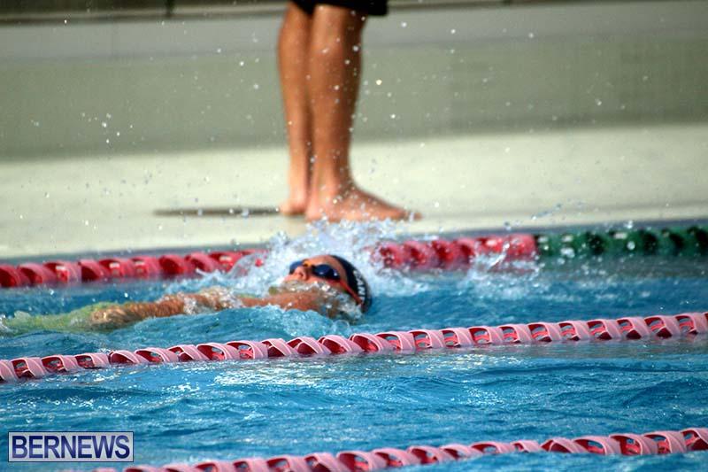 Schroders-Long-Course-Summer-Championships-June-7-2021-19