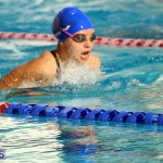 Schroders Long Course Summer Championships June 7 2021 3
