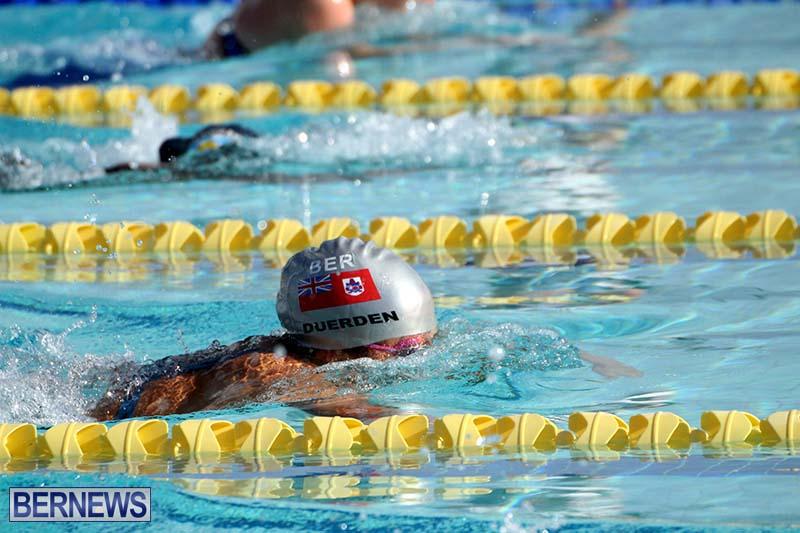 Schroders-Long-Course-Summer-Championships-June-7-2021-4