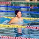 Schroders Long Course Summer Championships June 7 2021 5