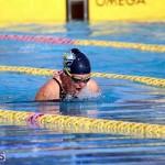 Schroders Long Course Summer Championships June 7 2021 7