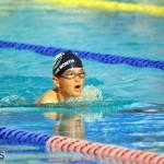 Schroders Long Course Summer Championships June 7 2021 8