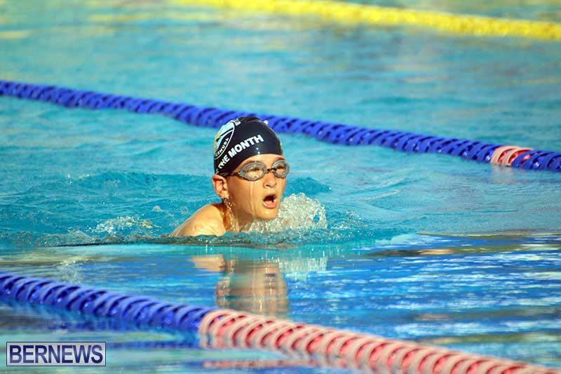 Schroders-Long-Course-Summer-Championships-June-7-2021-8