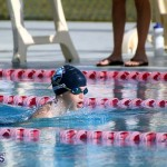 Schroders Long Course Summer Championships June 7 2021 9
