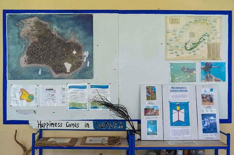 Sustainable Islands Program Bermuda June 2021 3