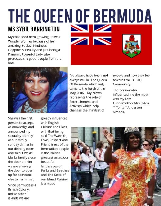 The-Queen-Of-Bermuda-June-2021