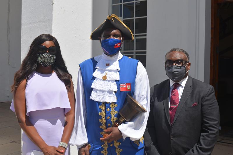 WTS Bermuda June 2021 (2)