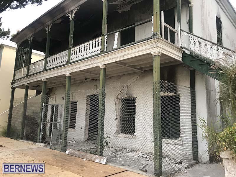 Wantley-House-Princess-Street-Bermuda-June-2021-1