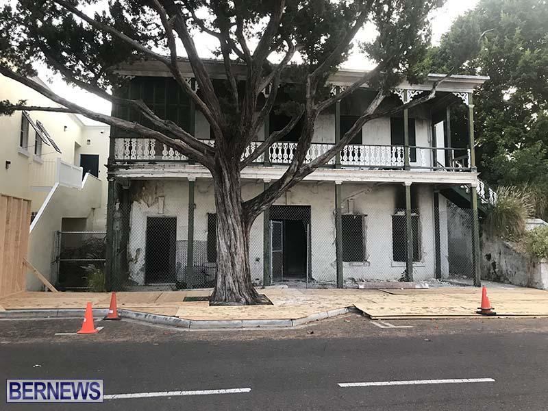 Wantley-House-Princess-Street-Bermuda-June-2021-14