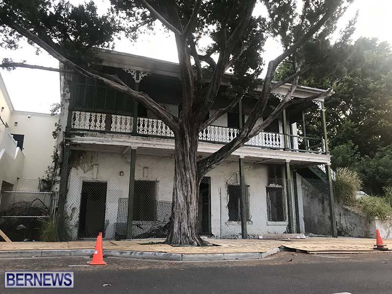 Wantley-House-Princess-Street-Bermuda-June-2021-15