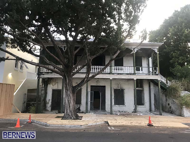 Wantley-House-Princess-Street-Bermuda-June-2021-16