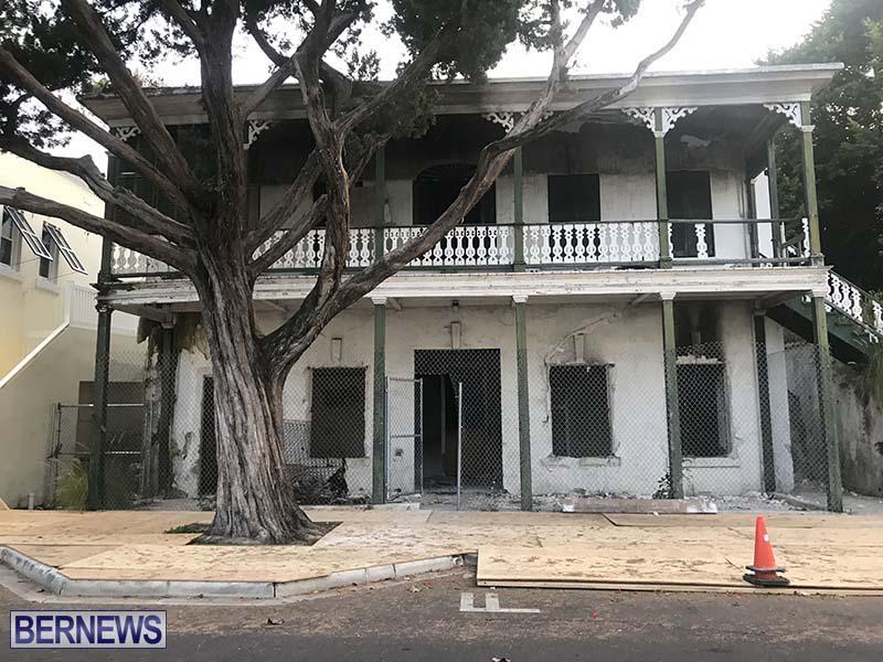 Wantley-House-Princess-Street-Bermuda-June-2021-17