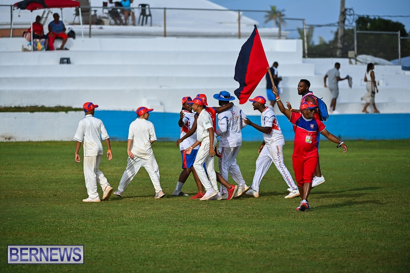 2021 Bermuda Cup Match classic at SGCC images AW (20)