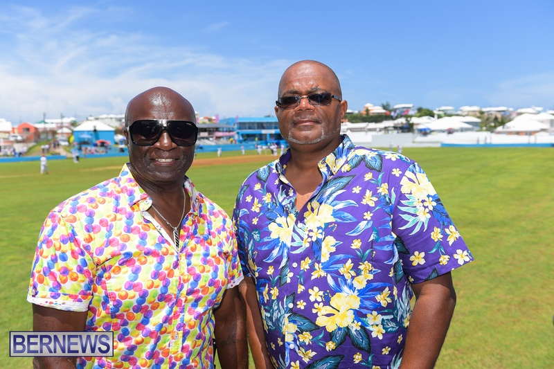 2021 Bermuda Cup Match classic at SGCC images AW (40)
