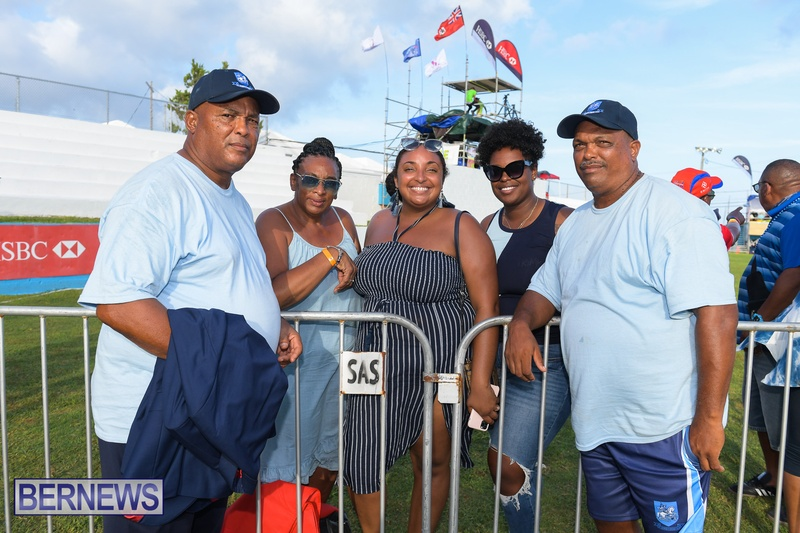 2021 Bermuda Cup Match classic at SGCC images AW (59)