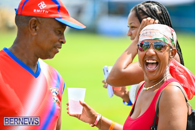 2021 Bermuda Cup Match classic at SGCC images AW (7)