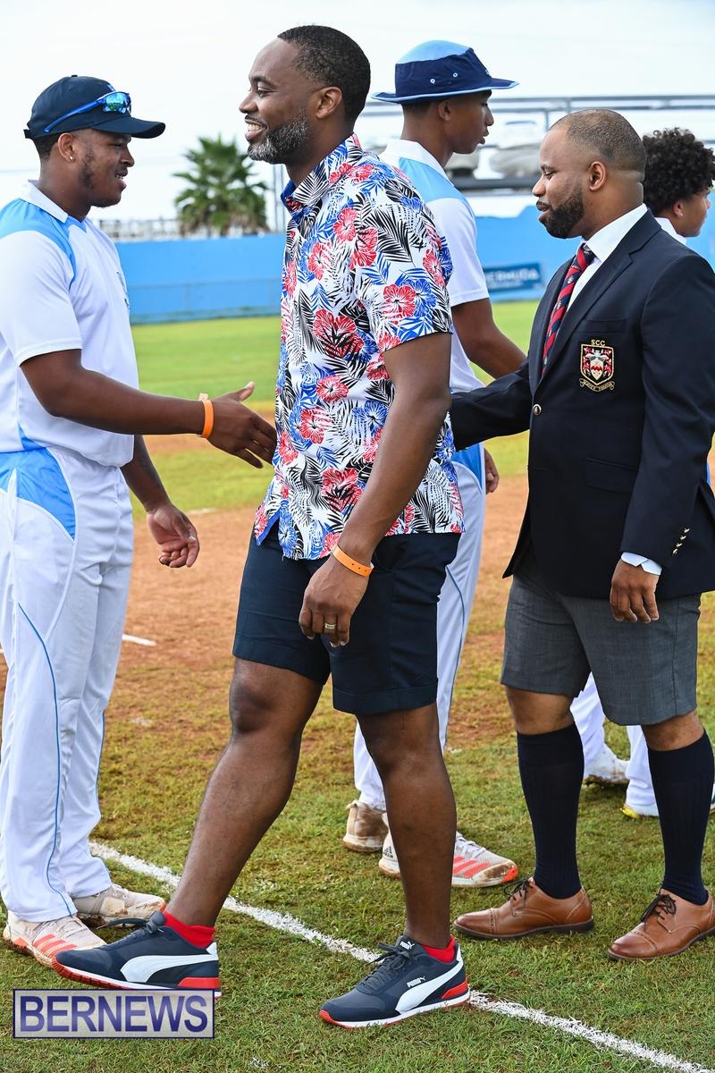 2021 Cup Match Bermuda at SGCC AW (10)