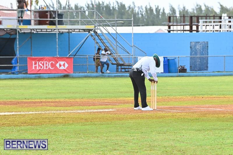 2021 Cup Match Bermuda at SGCC AW (14)
