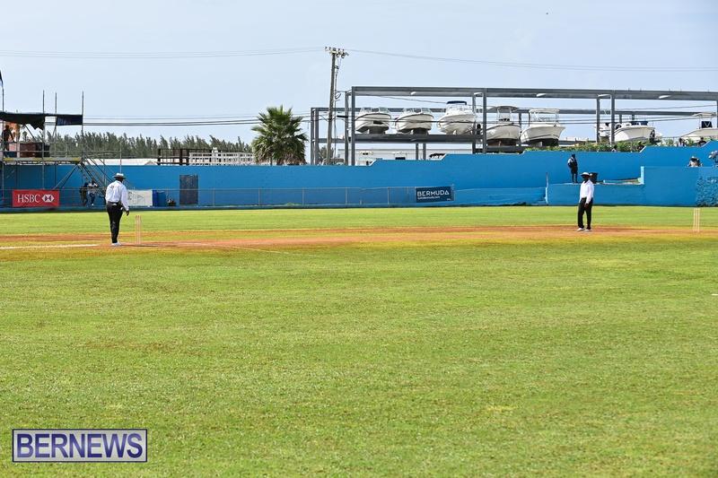 2021 Cup Match Bermuda at SGCC AW (15)