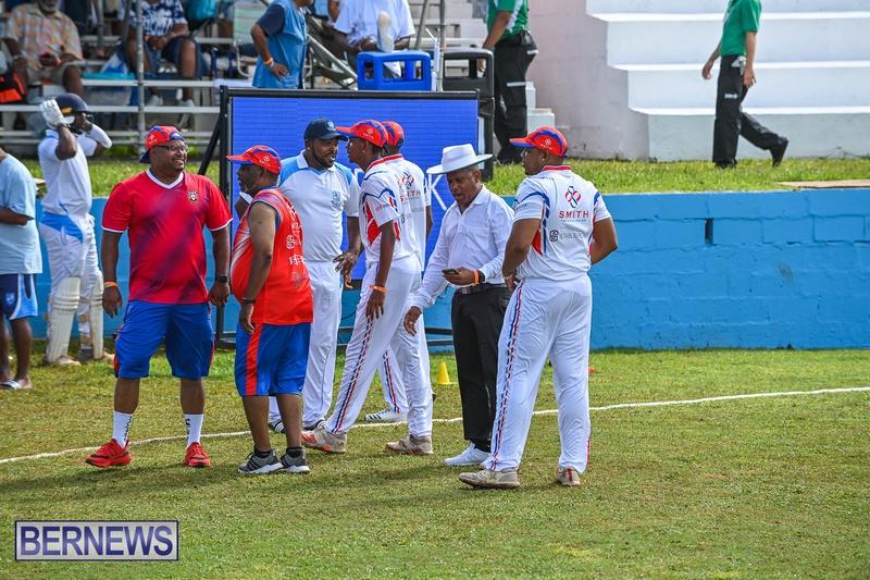 2021 Cup Match Bermuda at SGCC AW (17)