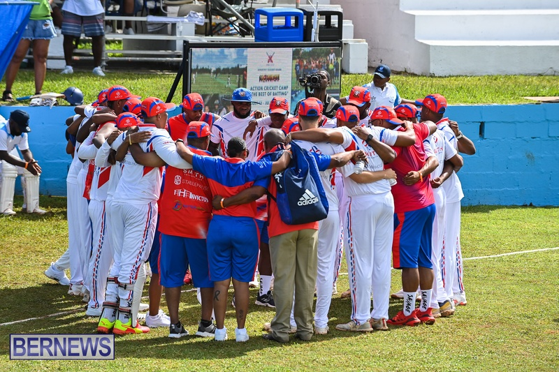 2021 Cup Match Bermuda at SGCC AW (18)