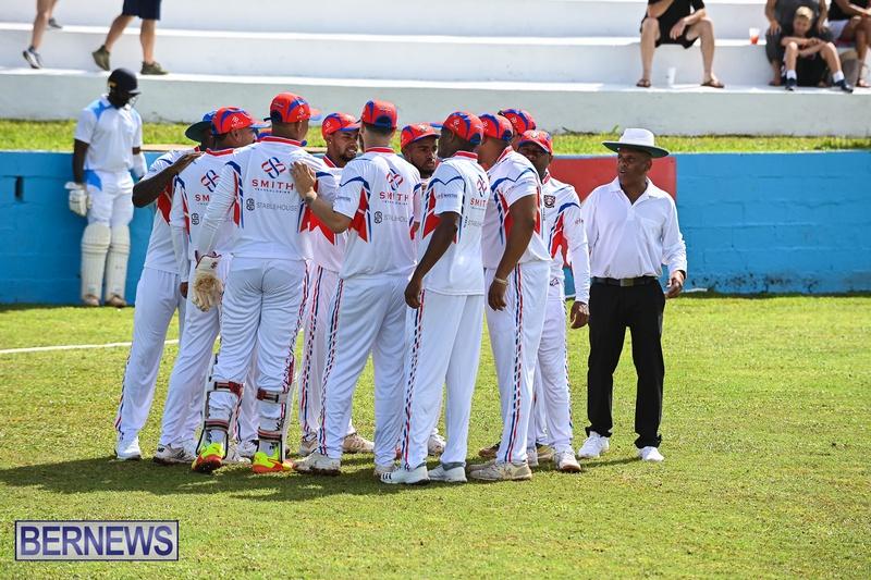2021 Cup Match Bermuda at SGCC AW (19)